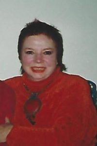 Viola Falchetti