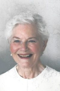 Phyllis Mueller