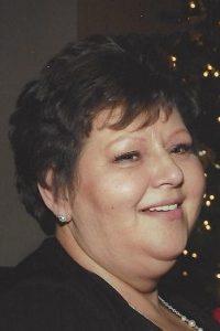 Elizabeth Nadler