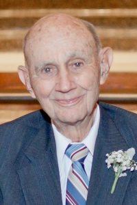 Marvin Hentzel