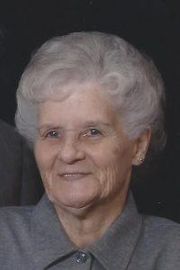 Marjorie Lischer