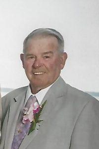 Robert Waeltz