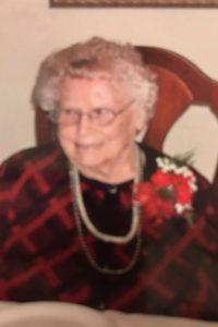 Ruby Vogler