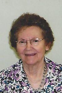 Lillian Steinheimer