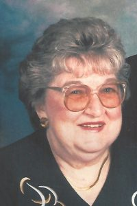 Lois Habermann