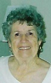 Eileen Rodman