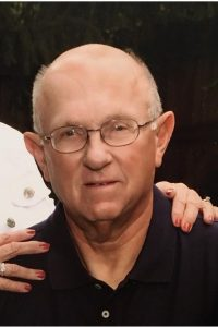 Daniel Nuernberger