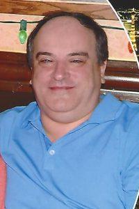 Wayne Nadler Jr.