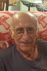Albert William Salto, Jr.