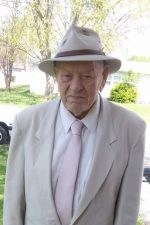 Archie Dean Dierks