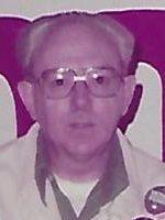 Robert R. Beggs