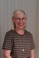 Betty J. Kopp (Morrison)