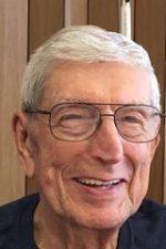 William E. Schreiber, Sr.