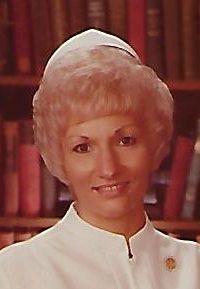 Karen E. Bruno