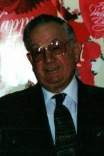 Carl J. Higgins