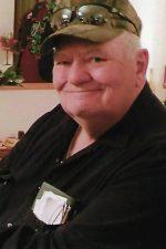 Robert Hubert Crowe