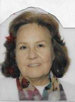 Darleen J. Schneider