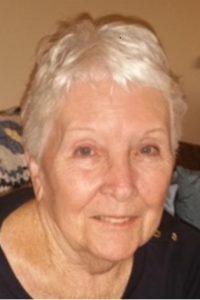 Darlene F. Hubatchek
