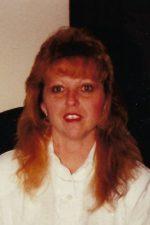 Donna Lynn Crews