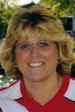 Doreen Kohrs