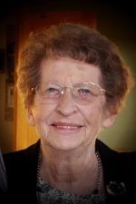 Dorothy D. Hacker