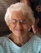 Dorothy B. Hentzel