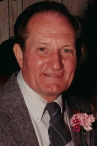 Edmund Misselhorn