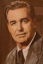Emmett E. Laumbattus
