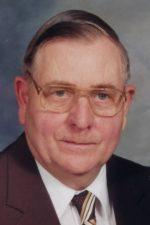 Eugene C. Herzog