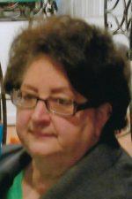 Evelyn Marie Kiefer