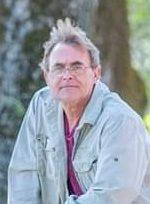 Michael Raban