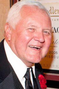 Ed Beierman