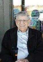 Clyde E. Gardiner
