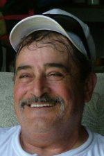 Paul D. Hargrove, Sr.