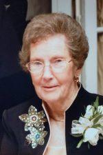 Helen M. Hunter