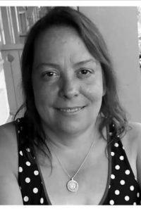 Jennie Lynne Poenitske
