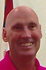 James B. Derwort