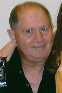 James N. Dunning