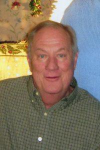 John Raphael Deere