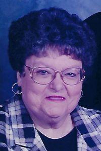Joyce C. Weber