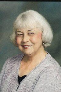 June O. Elwyn