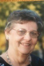 June A. Loesche