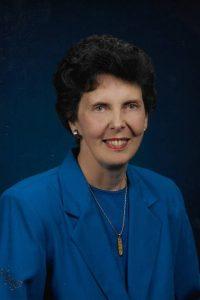 Katherine A. Bohn