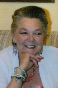 Linda Ann Dashney