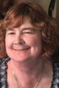 Lisa J. Simmons