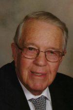 Lowell J. Lloyd