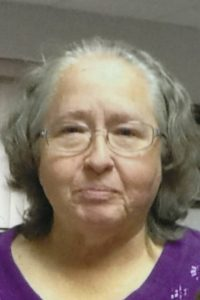 Lois P. Cunningham