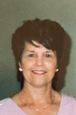 Lorene M. Pierce