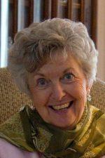 Marilyn J. Roley