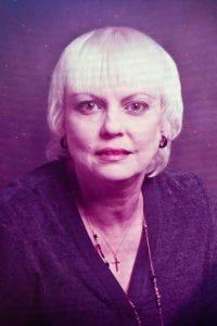 Marion Lee Brenning